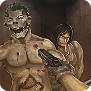 Zombie Buster 3.2.0