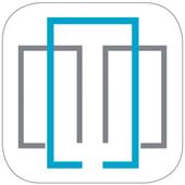 com.condosonly.stack icon