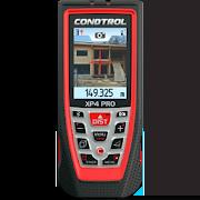 CONDTROL XP4 1.025
