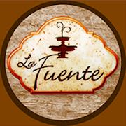 La Fuente Mexican Restaurant 1.32.57.94