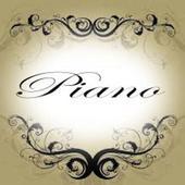 Piano @ Major