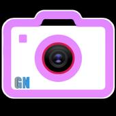 معرض الصور 1.11.17.62