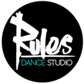 Rules Dance Studio