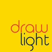 DrawLight.net
