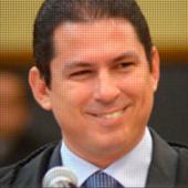 Blog do Marcelo Ramos 1.29.33.266