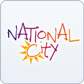 Visit National City