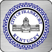 City of Frankfort, KY 1.2.6.26