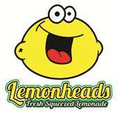 Lemonheadsfreshsqueezed 1.70.143.311