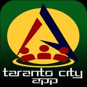Taranto City App 1.531.1068.1886