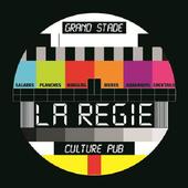 La Régie Le Touquet 1.26.23.225