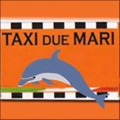 Taxi Taranto 1.1.1.14