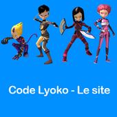 CL-LS - Mobile App 1.2.5.137