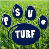 PSU Turf 1.27.34.568