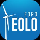 ForoEolo 1.96.199.416
