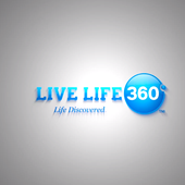 Live Life 360 Español 1.2.4.11