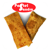 Pastel Sandra 1.4.8.21