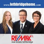 Lethbridge Home 1.47.63.138