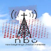 NBC Ministries 1.123.151.362