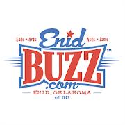 Enid Buzz 1.331.488.2195