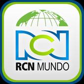 RCN Mundo 1.155.270.9494