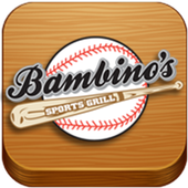 Bambinos Sports Grill 1.17.41.248