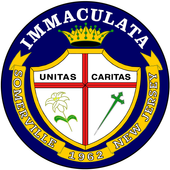Immaculata High School 1.26.46.83