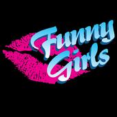 Funny Girls 1.125.131.784
