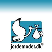 Jordemoder.dk