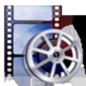 Filme Online 1.2.2.134