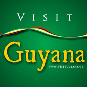Visit Guyana 1.7.8.67