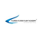 Florida Flyers 1.96.155.797
