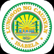 Cauayan City Connect! 1.84.149.257