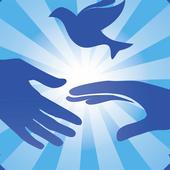 United Muslim Foundation