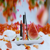 Makeup Skin Care Weight Loss 1.6.12.32