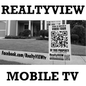 RealtyView Mobile Television