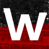 Wrestlemaníacos 1.2.3.10