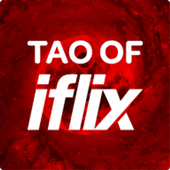 iflix 3 30 0-17265 APK Download - Android Entertainment Apps