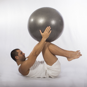 Pilates Marcos Minello 1.8.11.21