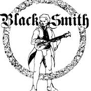 Blacksmith 1.49.55.94