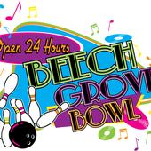 Beech Grove Bowl 1.189.272.732