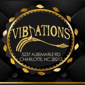 Vibrations Club 1.19.27.41