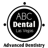 ABC Dental Care App