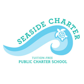 Seaside Charter School 1.6.11.37