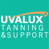Uvalux Tanning & Support 1.39.65.255