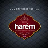 Harem London