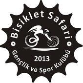 Bisiklet Safari GSK ORDU 1.2.4.88