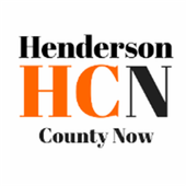 Henderson County Now 1.46.61.354