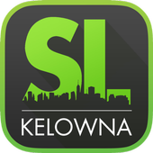 Smart Living Kelowna 1.8.29.58
