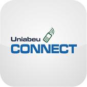 Uniabeu Connect