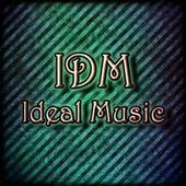 Ideal Music